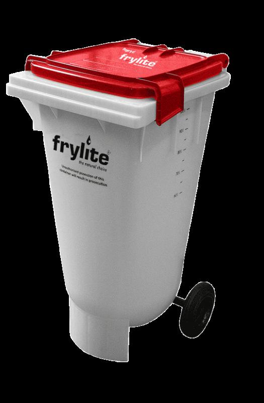 Frylite-UCO-Bin-1-o